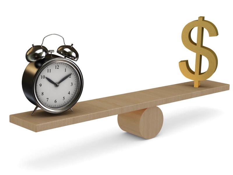 В какой период происходит уменьшение кадастровой стоимости ЗУ