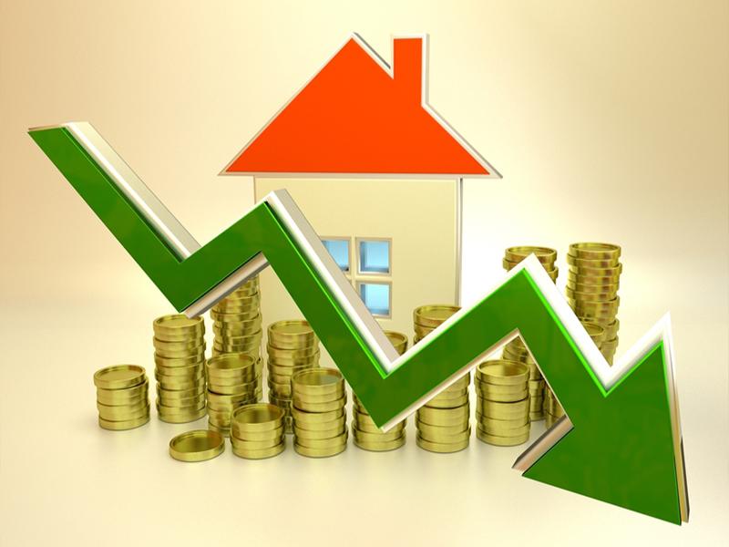 Дополнительные способы снижения кадастровой стоимости земельного участка