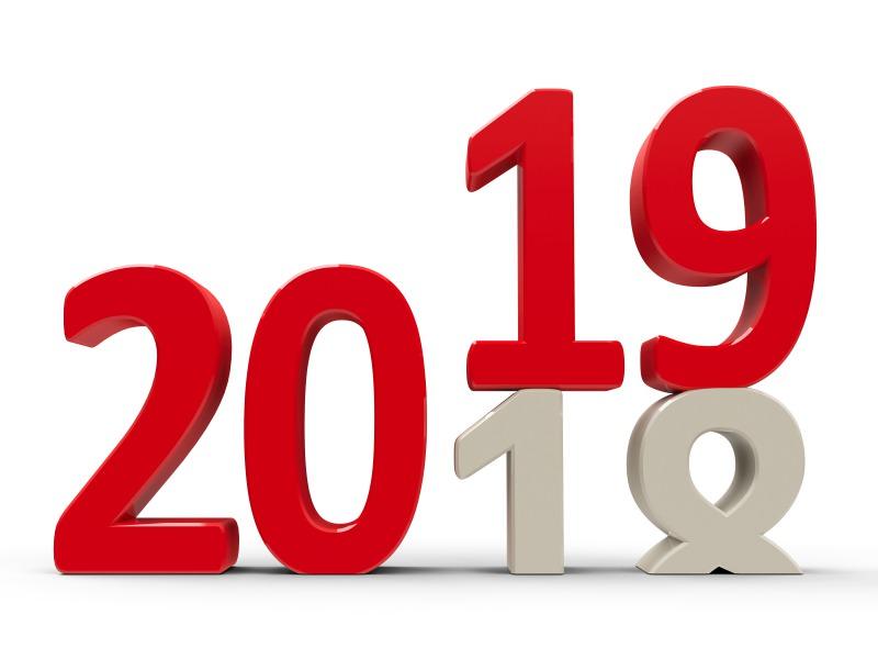 Кадастровая стоимость на следующий 2019 год