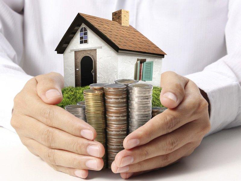 Как уменьшить кадастровую стоимость своей земли и платить меньше