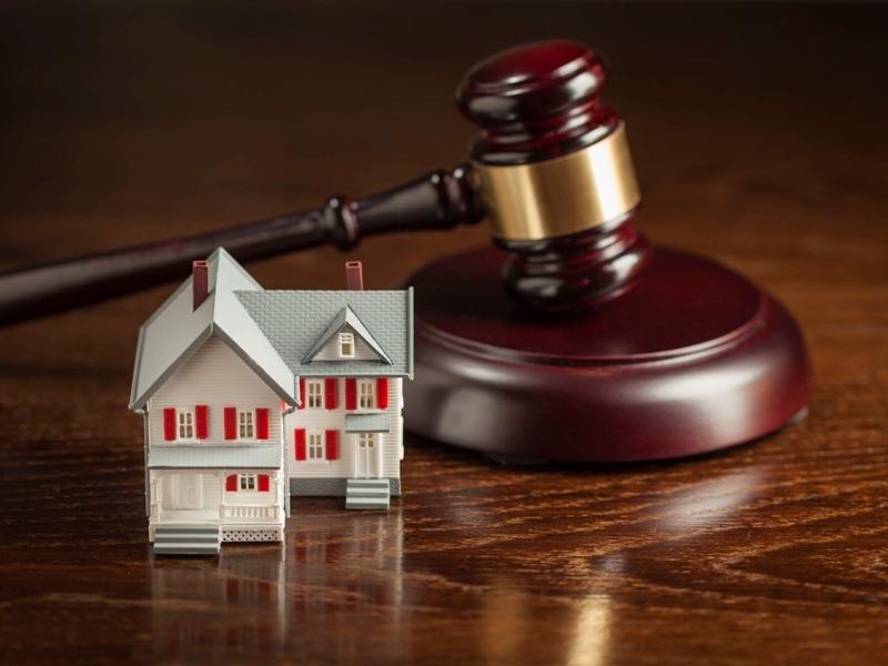 Нюансы оспаривания кадастровой стоимости в суде