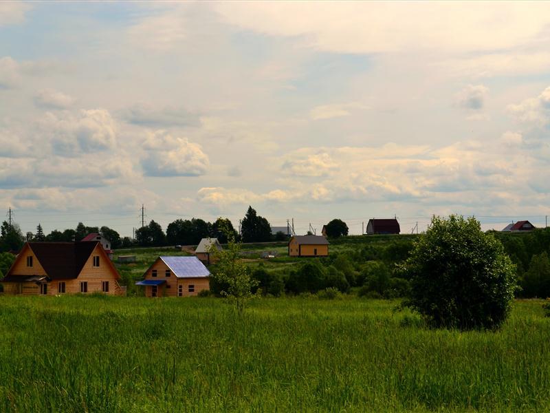 Почему завышается кадастровая стоимость земли?
